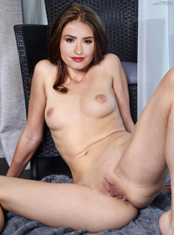 Demi Lovato naked 37 - Demi Lovato Nude Porn Fake Sex Images
