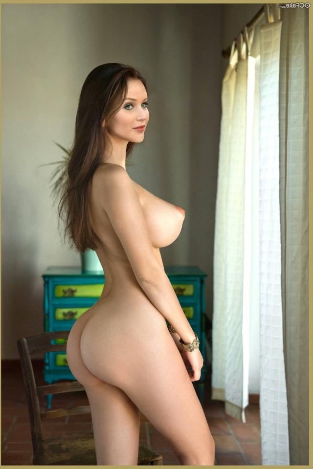Jennifer Lawrence porn fakes 8 - Jennifer Lawrence Nude XXX Porn Fake Photos
