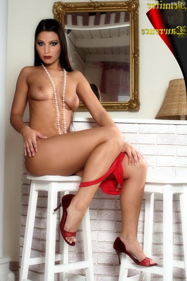 Jennifer Lawrence xxx 17 - Jennifer Lawrence Nude XXX Porn Fake Photos