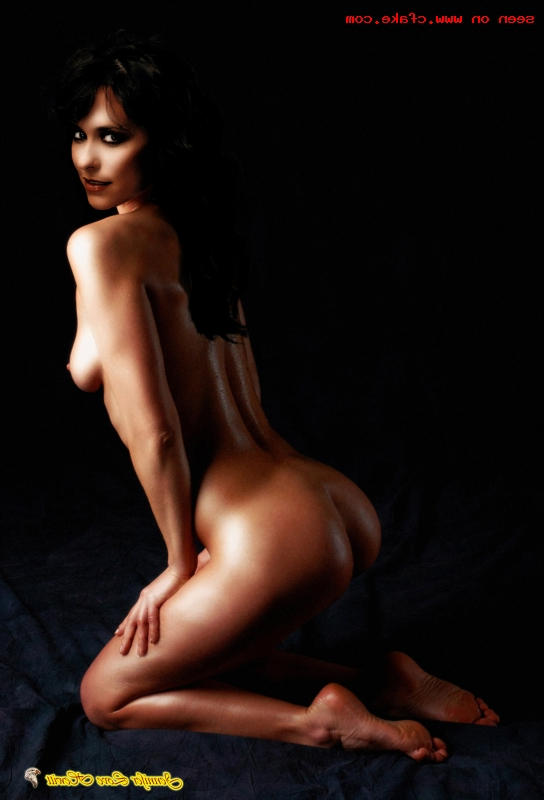 Jennifer Love Hewitt cfake 10 - Jennifer Love Hewitt Nude Porn Sex Fake Photos