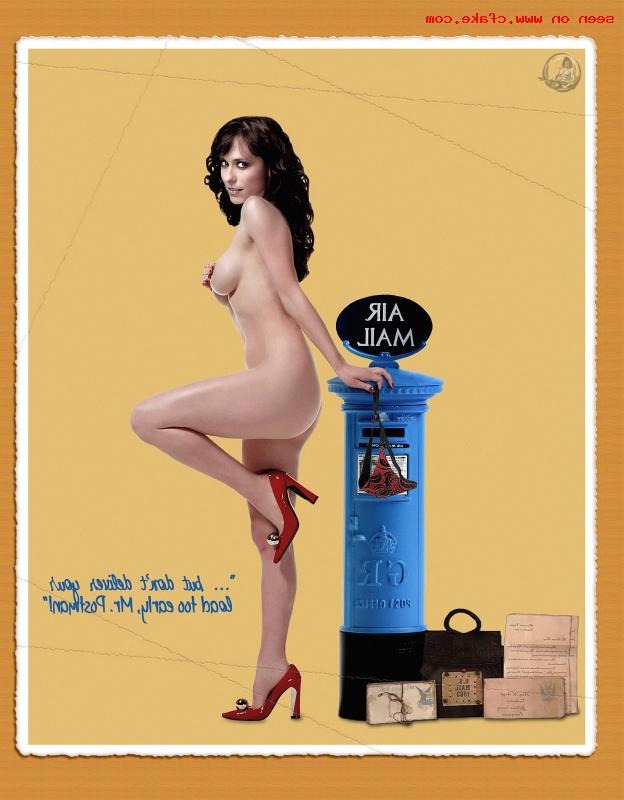 Jennifer Love Hewitt cfake 4 - Jennifer Love Hewitt Nude Porn Sex Fake Photos