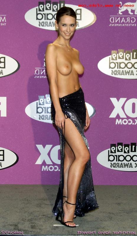 Jennifer Love Hewitt naked 15 - Jennifer Love Hewitt Nude Porn Sex Fake Photos