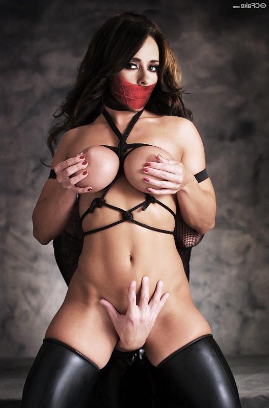 Jennifer Love Hewitt nude 2 - Jennifer Love Hewitt Nude Porn Sex Fake Photos