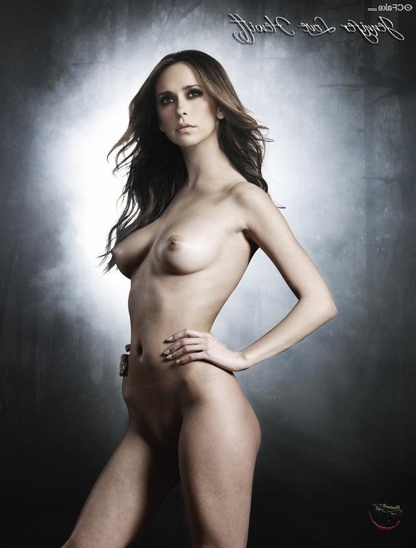 Jennifer Love Hewitt porn fakes 2 - Jennifer Love Hewitt Nude Porn Sex Fake Photos