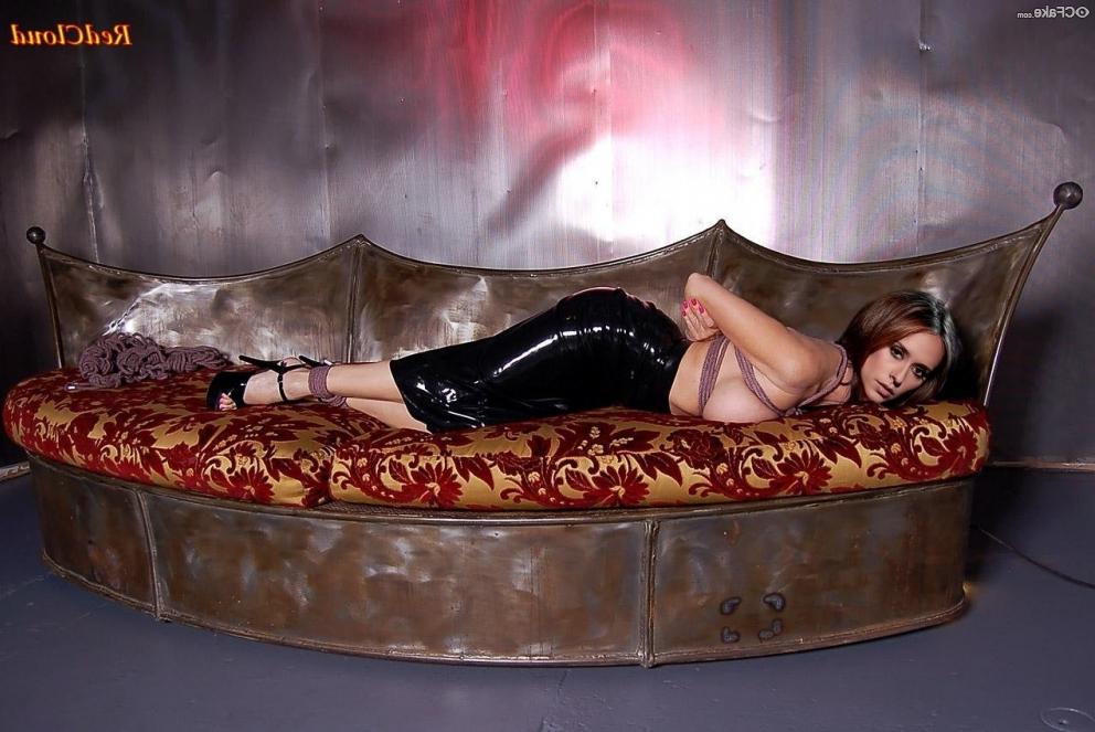 Jennifer Love Hewitt porn fakes 8 - Jennifer Love Hewitt Nude Porn Sex Fake Photos