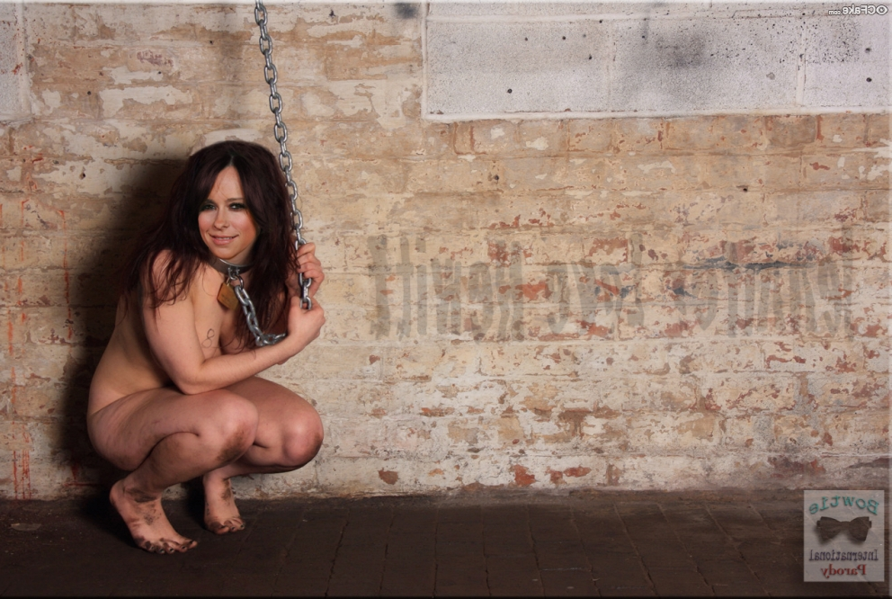 Jennifer Love Hewitt xxx 16 - Jennifer Love Hewitt Nude Porn Sex Fake Photos