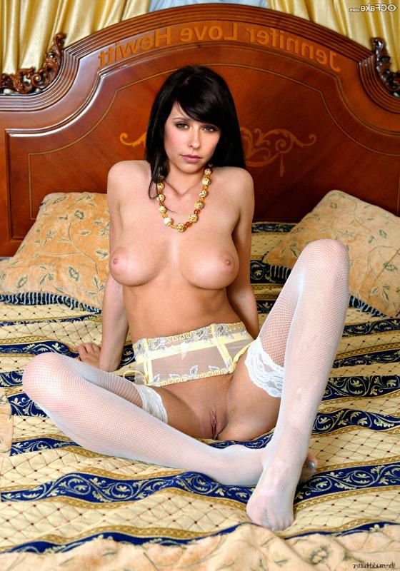 Jennifer Love Hewitt xxx 17 - Jennifer Love Hewitt Nude Porn Sex Fake Photos