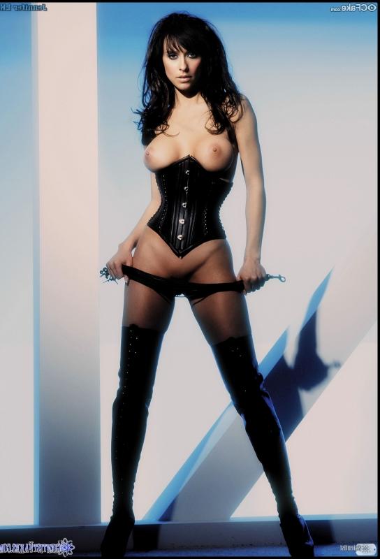 Jennifer Love Hewitt xxx 8 - Jennifer Love Hewitt Nude Porn Sex Fake Photos