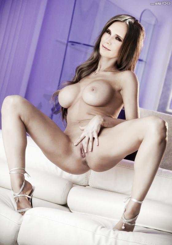 naked Jennifer Love Hewitt 2 - Jennifer Love Hewitt Nude Porn Sex Fake Photos