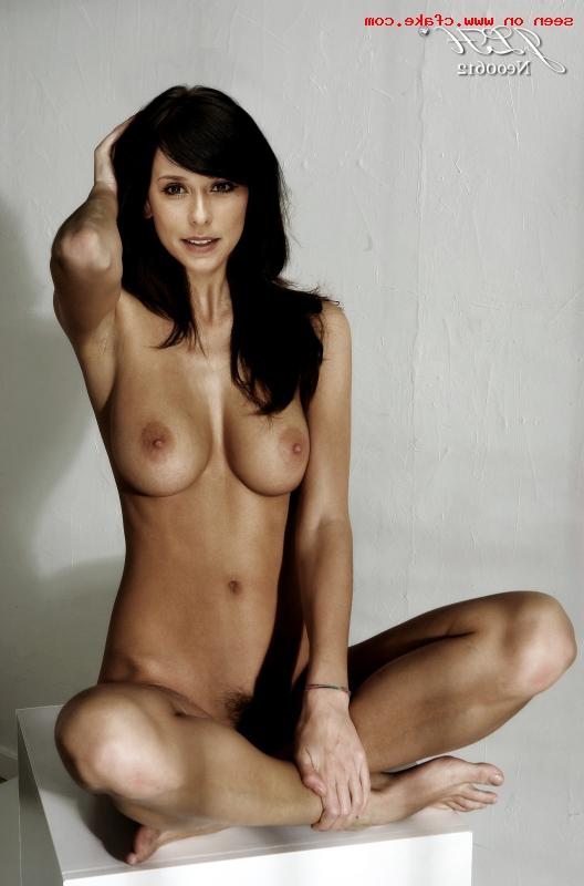 naked Jennifer Love Hewitt 5 - Jennifer Love Hewitt Nude Porn Sex Fake Photos