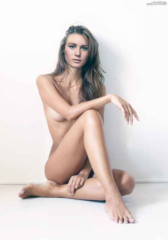 nude Brie Larson 2 - Brie Larson Nude Fake Sex Porn Images