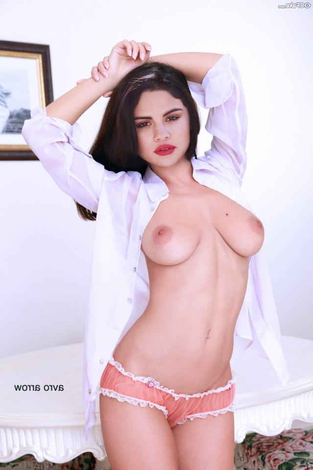 Selena Gomez xxx 16 - Actress Selena Gomez Nude XXX Photos