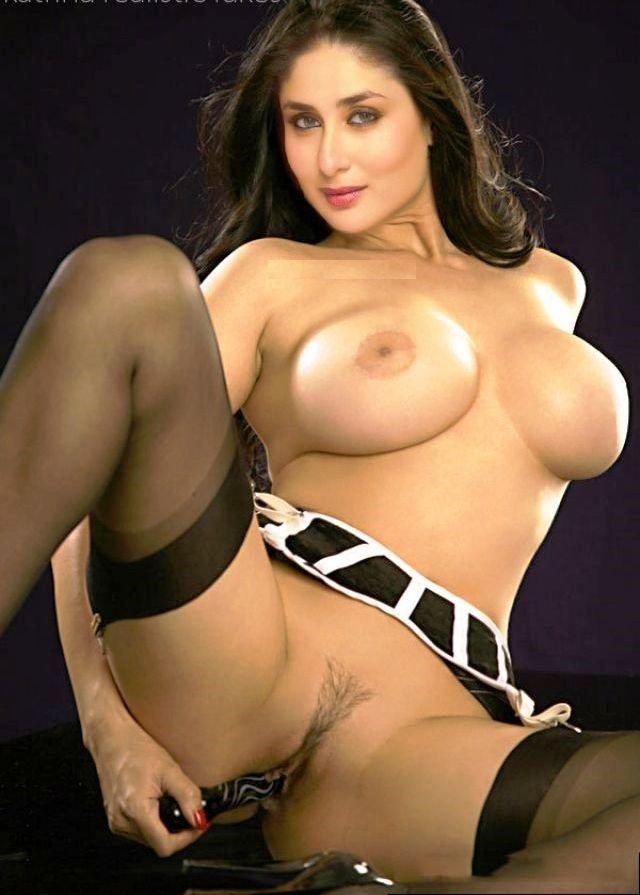 KareenaKapoorDildoFuck - Kareena Kapoor Nude XXX Nangi Porn Pics