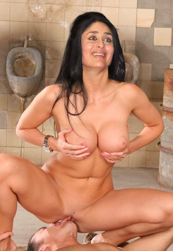 KareenaKapoorNudeNaked - Kareena Kapoor Nude XXX Nangi Porn Pics