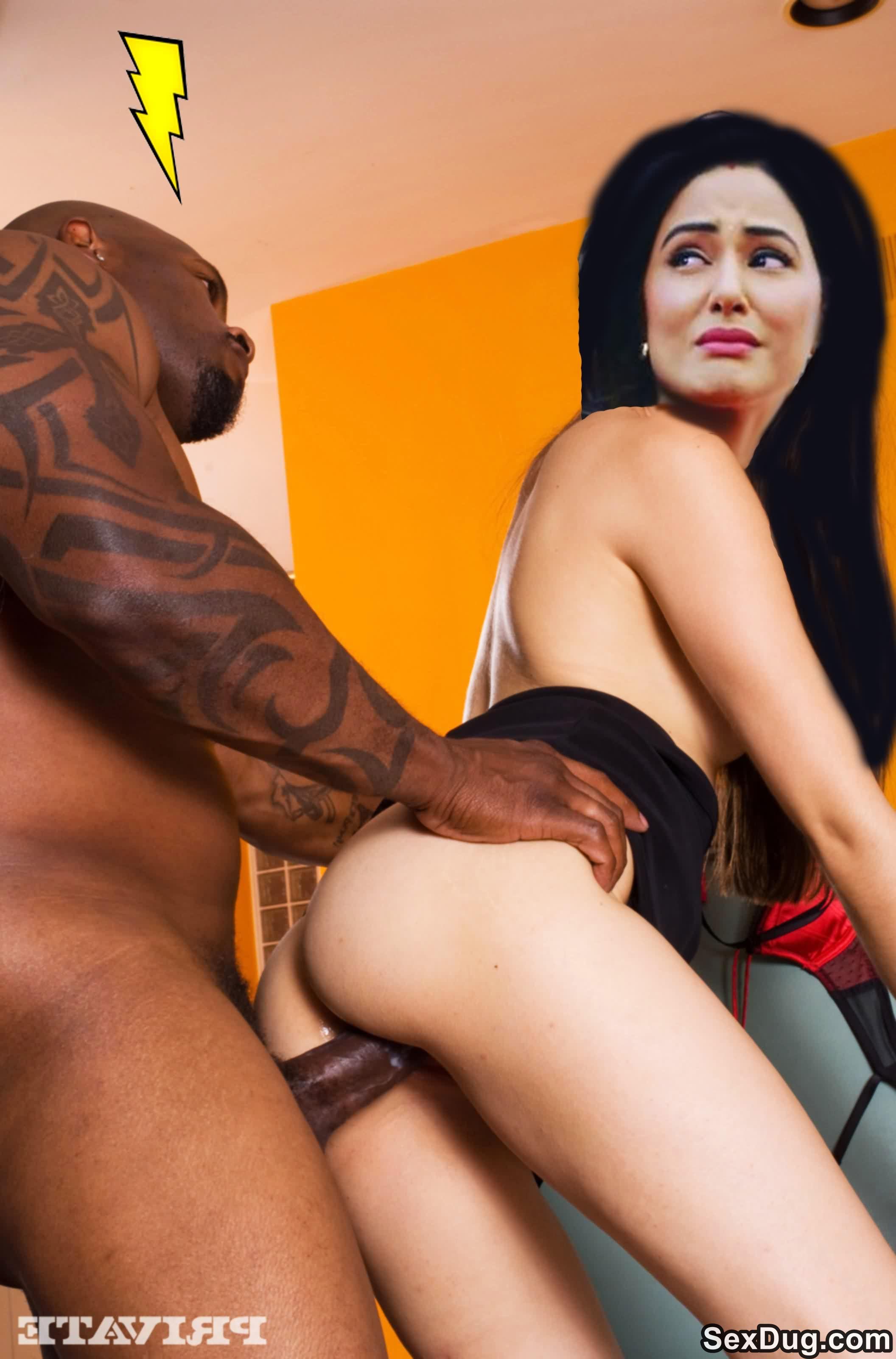 Hina Khan chudai sex 5 - TV Actress Hina Khan Nude Pussy Sexy Photos