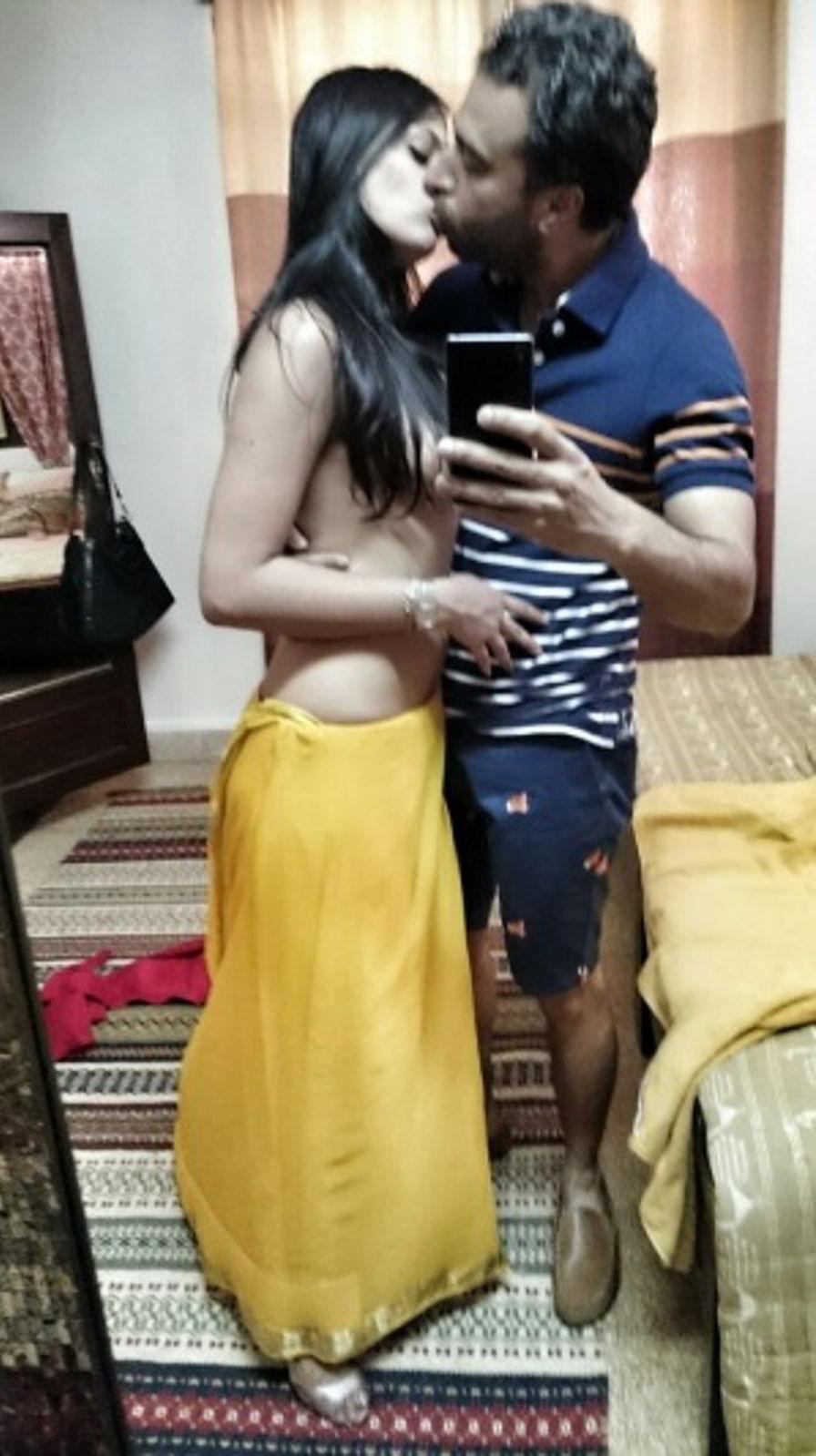 Indian Desi Girl Sex Nude 12 - Juicy Indian Desi Girl Hardcore Sex Nude Undressed