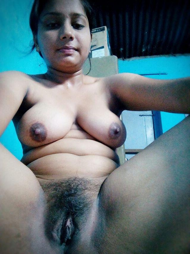 Indian Desi Girl Sex Nude 14 - Juicy Indian Desi Girl Hardcore Sex Nude Undressed