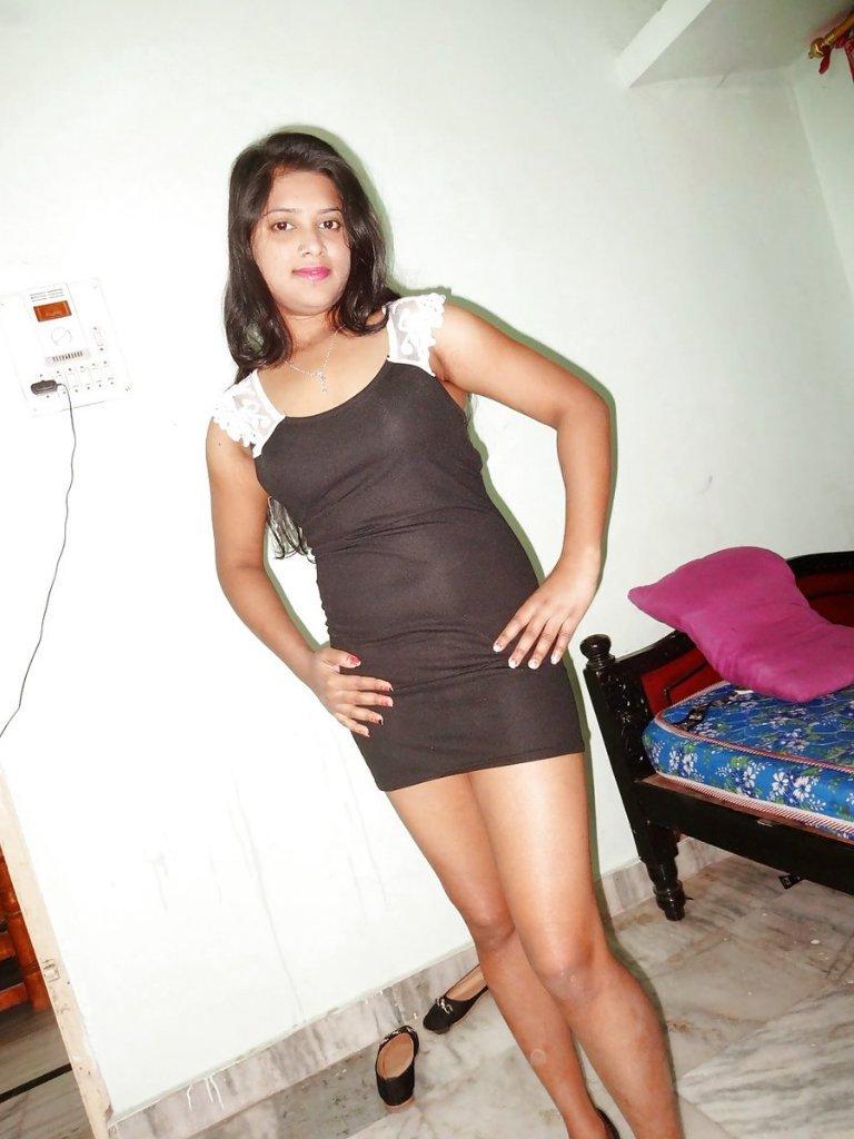 Nangi Nude Delhi Girls Bhabhi 19 - Nangi Nude Delhi Girls & Bhabhi Fucking Photos