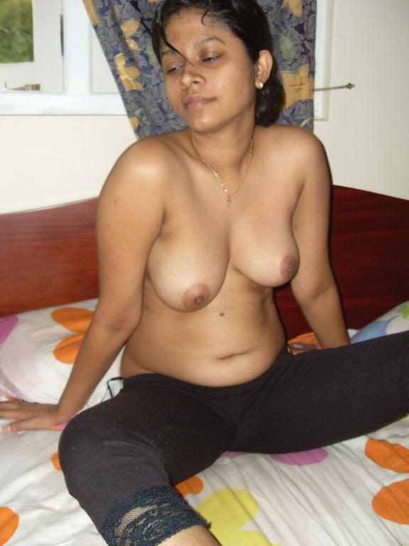 Nangi Nude Delhi Girls Bhabhi 27 - Nangi Nude Delhi Girls & Bhabhi Fucking Photos