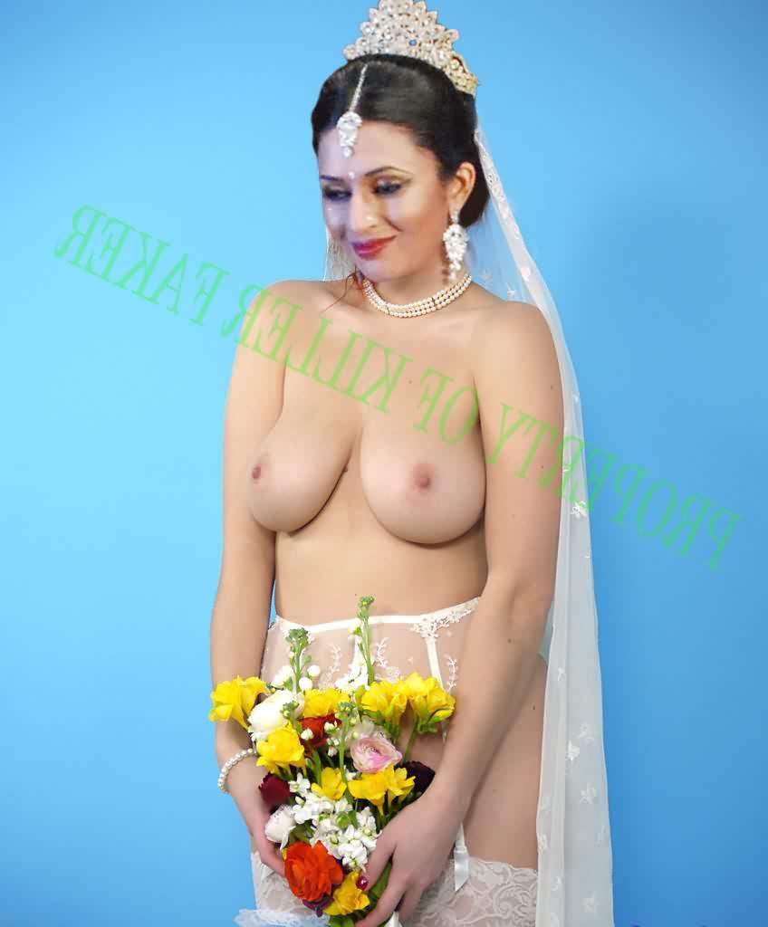 nude Divyanka Tripathi 10 - TV Actress Divyanka Tripathi Nude Porn Sex