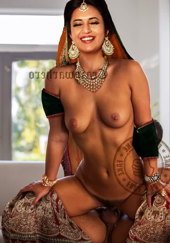 nude Divyanka Tripathi 9 - TV Actress Divyanka Tripathi Nude Porn Sex