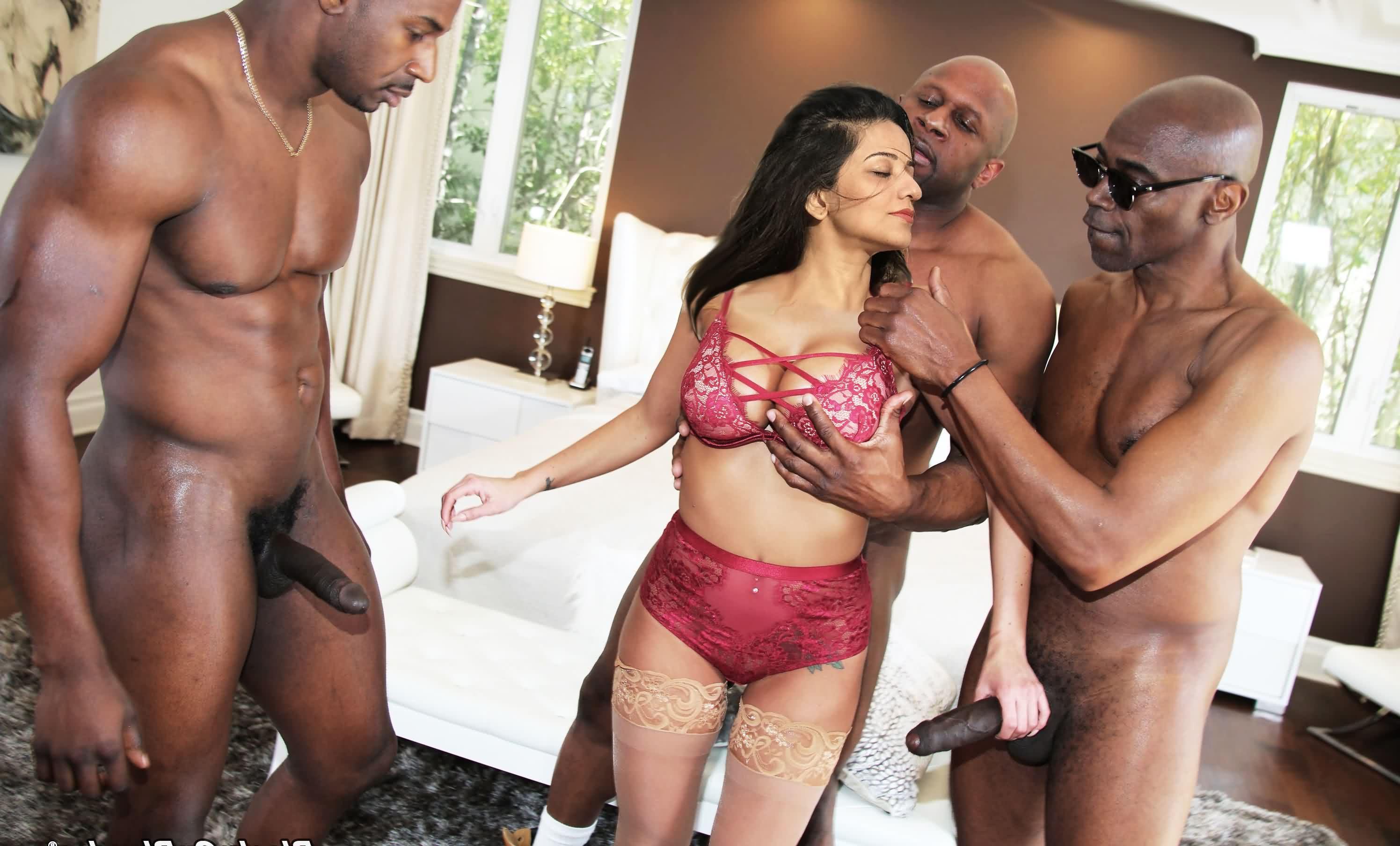 Monalisa fucking sex - Mona Lisa Nude Bhojpuri Actress Naked pics