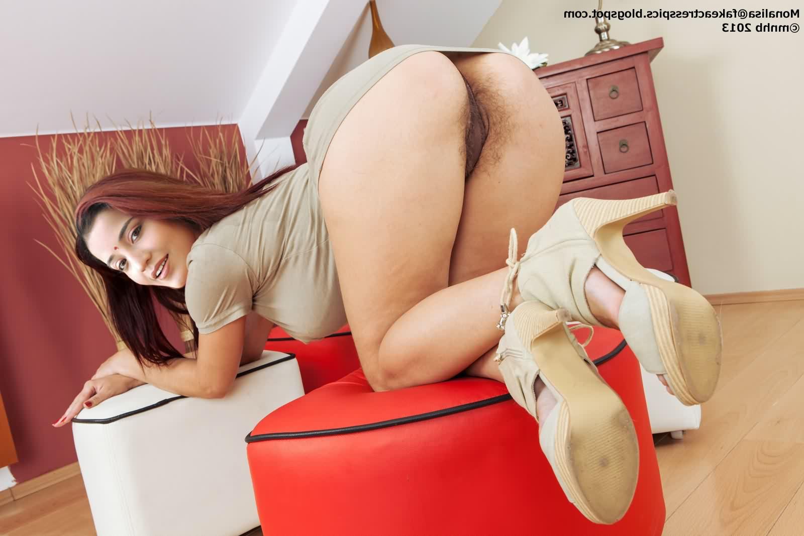 Monalisa nangi fake 2 - Mona Lisa Nude Bhojpuri Actress Naked pics
