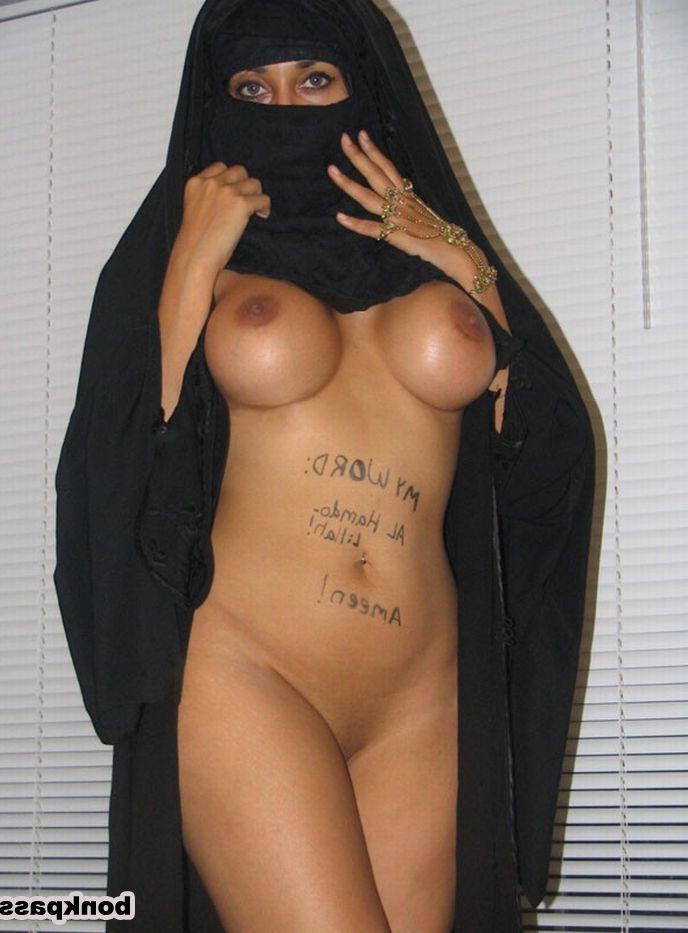 Muslim Girl Nude xxx 2 - Muslim Girl Nude Sexy Photos Nangi Images