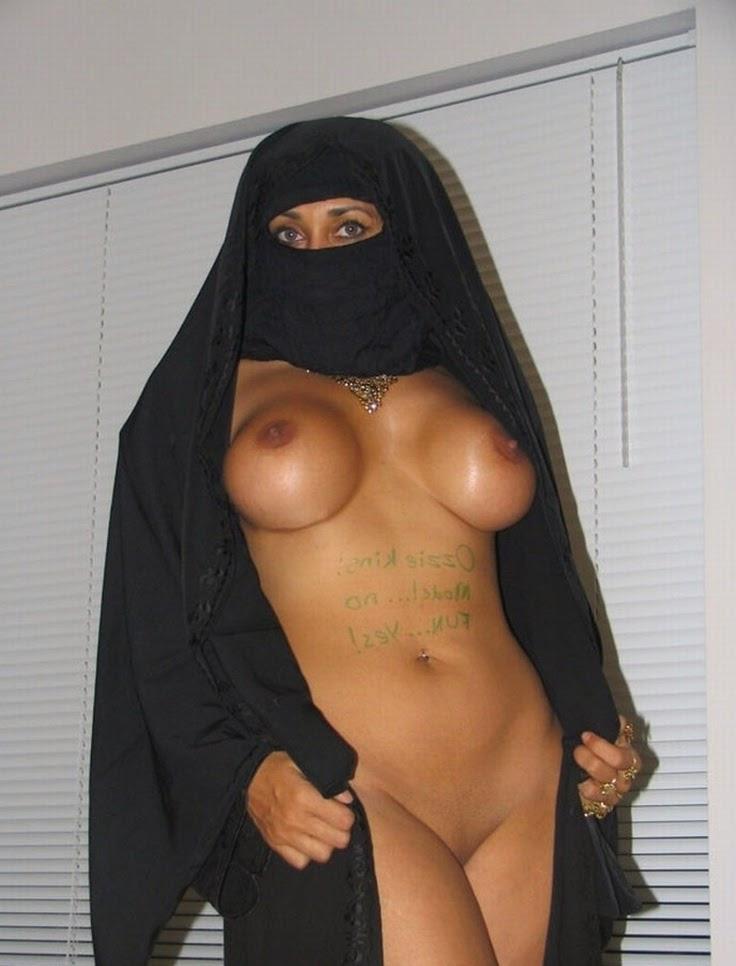 Muslim Girl big boobs 2 - Muslim Girl Nude Sexy Photos Nangi Images