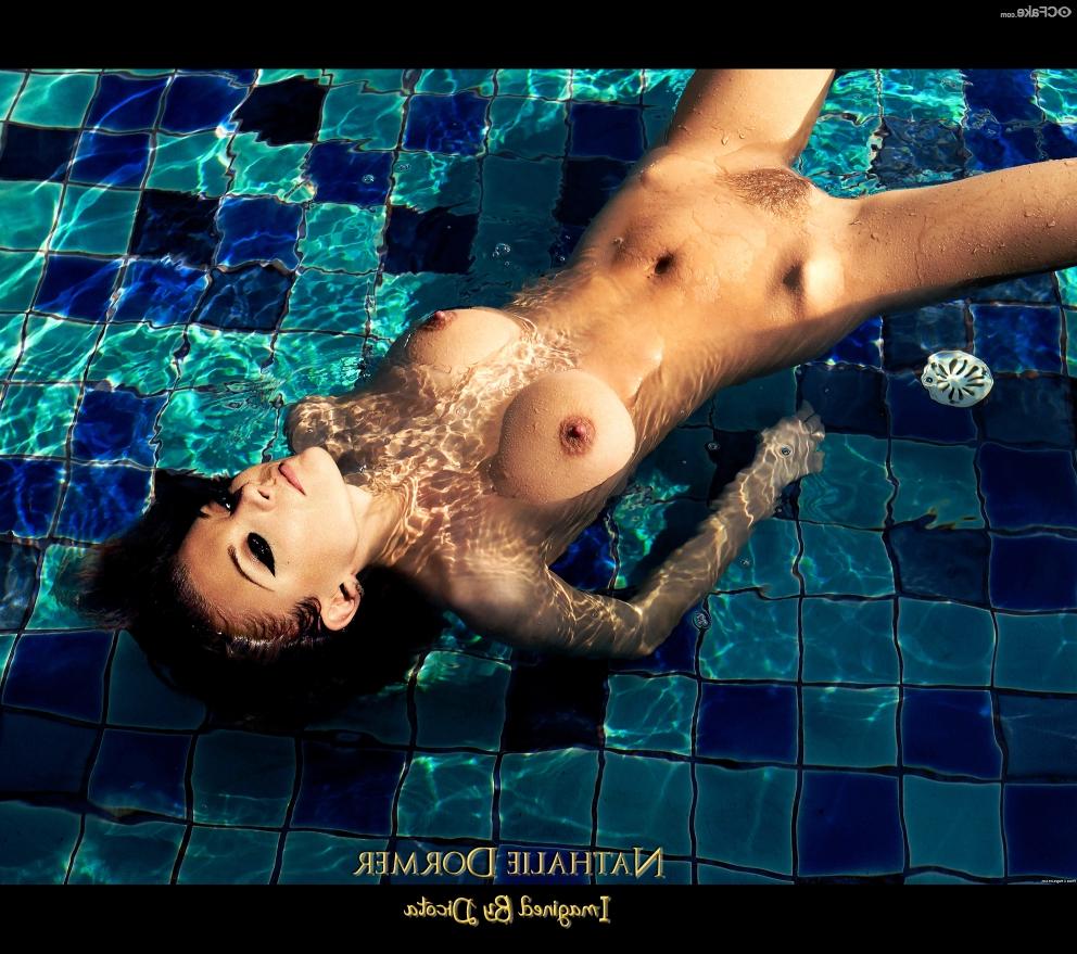 Natalie Dormer nude xxx 12 - Natalie Dormer Nude Fakes XXX Photos