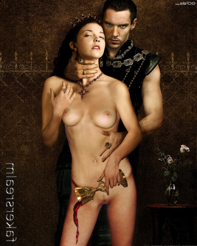 Sexual intercourse in tudor times by sarah bryson