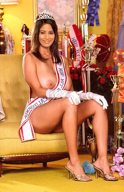 Poonam Pandey nangi 12 - Poonam Pandey Nude Hot Sexy Photos