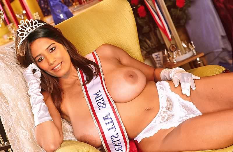 Poonam Pandey nangi 13 - Poonam Pandey Nude Hot Sexy Photos