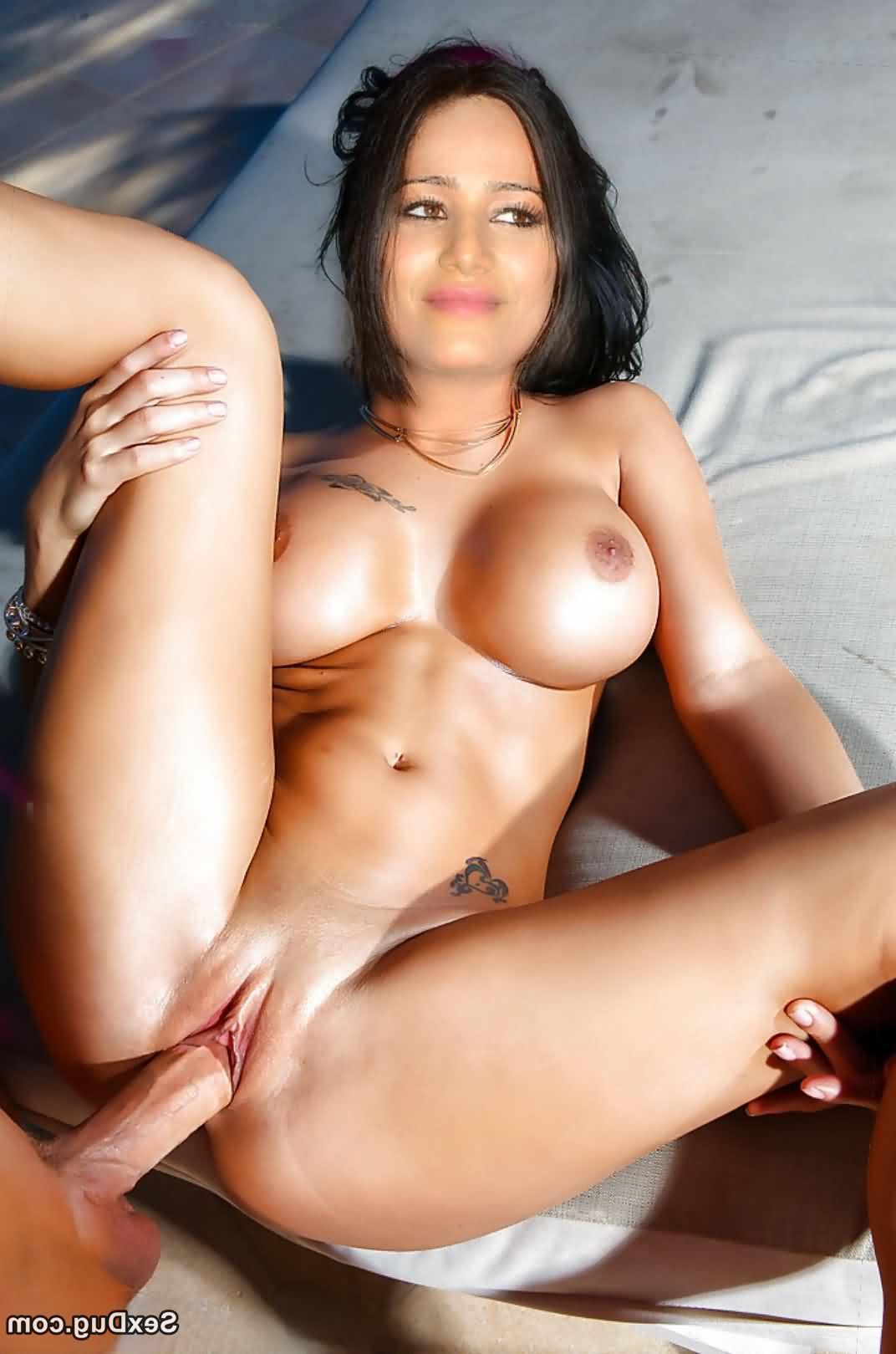 Poonam Pandey sex xxx 6 - Poonam Pandey Nude Hot Sexy Photos
