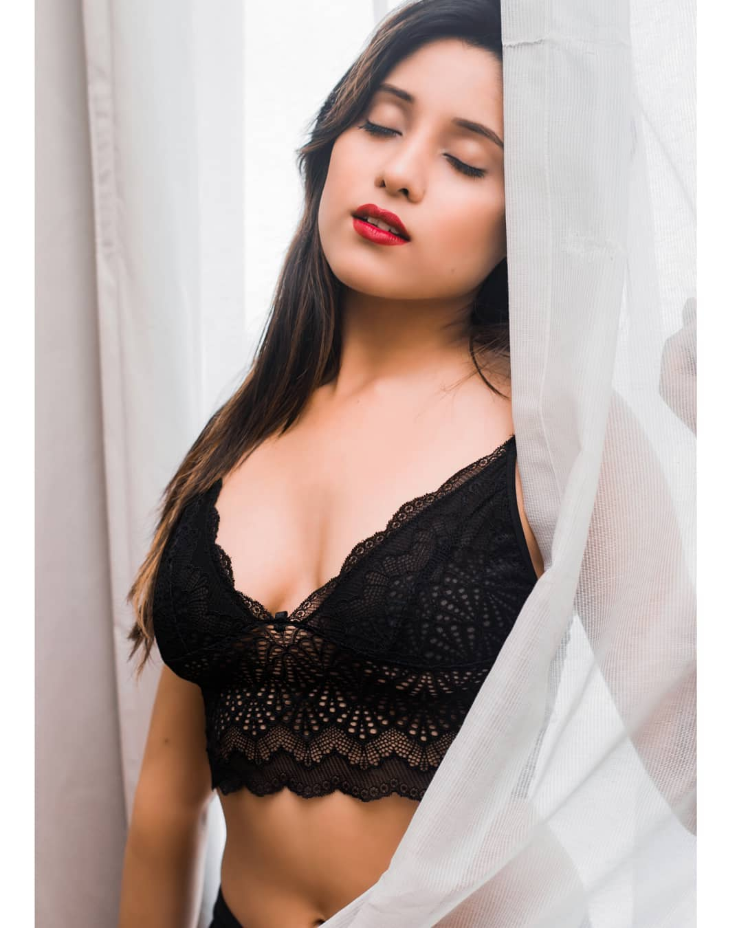 desi randi nangi pics 3 - Desi Randi Ki chudai Sexy Nude Gand Chut Pics