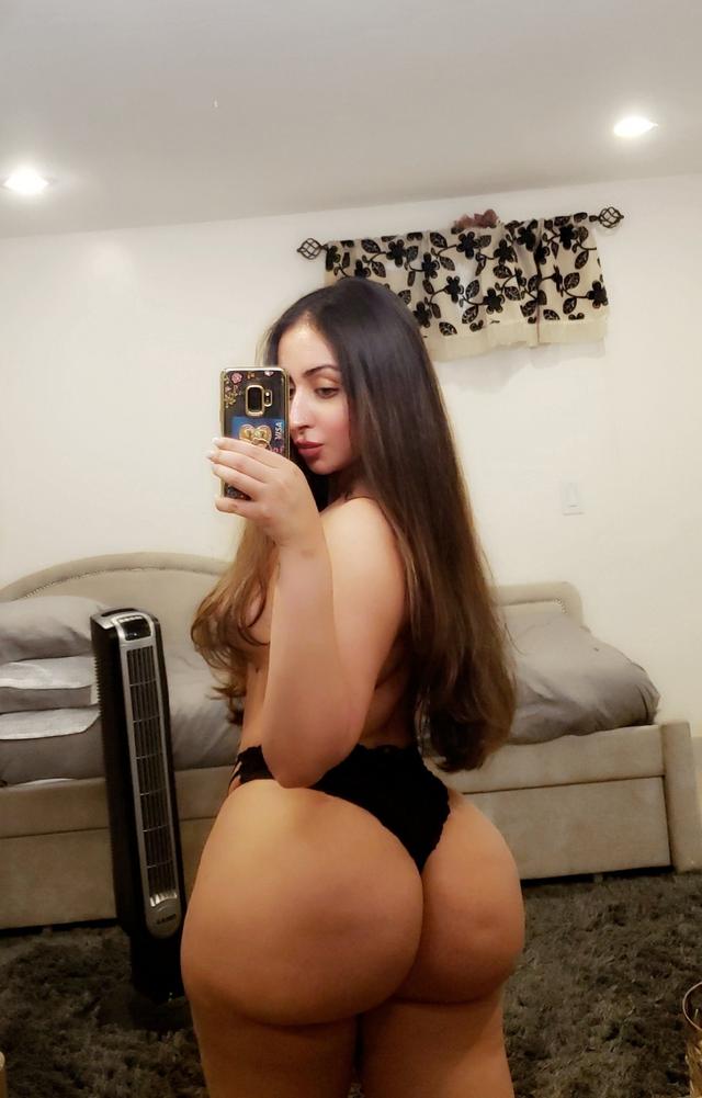 indian randi nangi pics 1 - Desi Randi Ki chudai Sexy Nude Gand Chut Pics