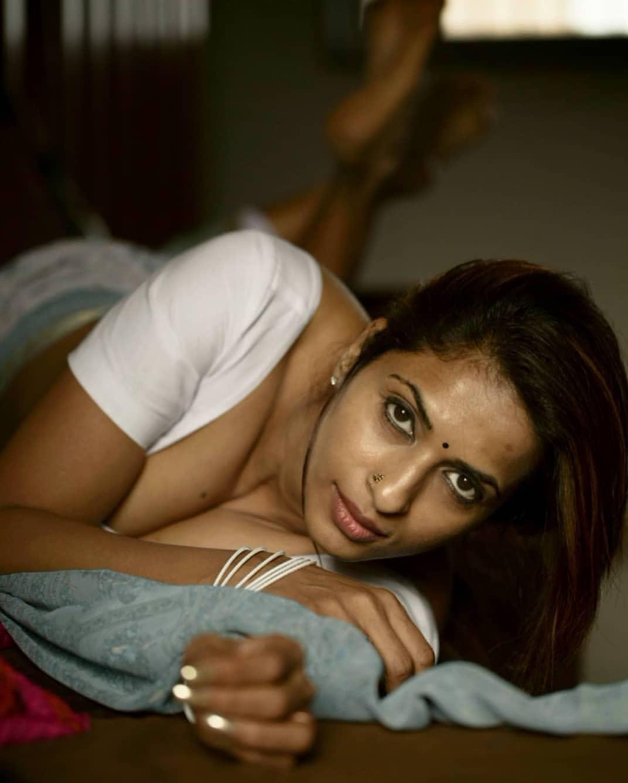 indian randi nangi pics 13 - Desi Randi Ki chudai Sexy Nude Gand Chut Pics