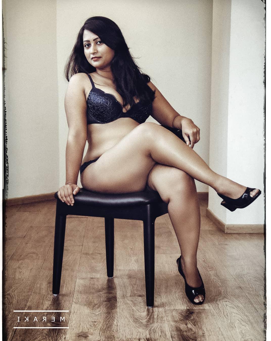 indian randi nangi pics 14 - Desi Randi Ki chudai Sexy Nude Gand Chut Pics