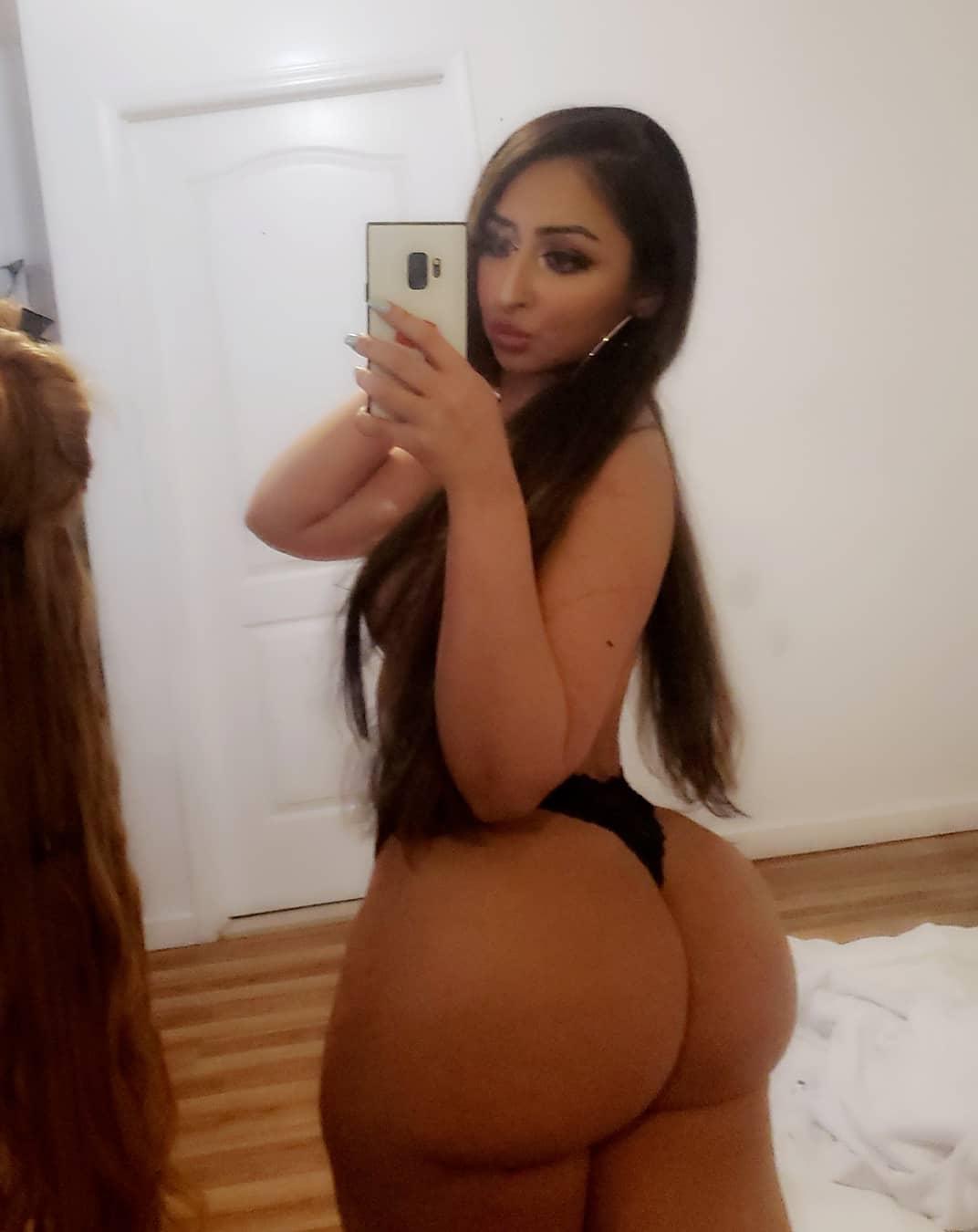 indian randi nangi pics 17 - Desi Randi Ki chudai Sexy Nude Gand Chut Pics