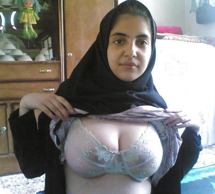 muslim girls topless 2 - Muslim Girl Nude Sexy Photos Nangi Images