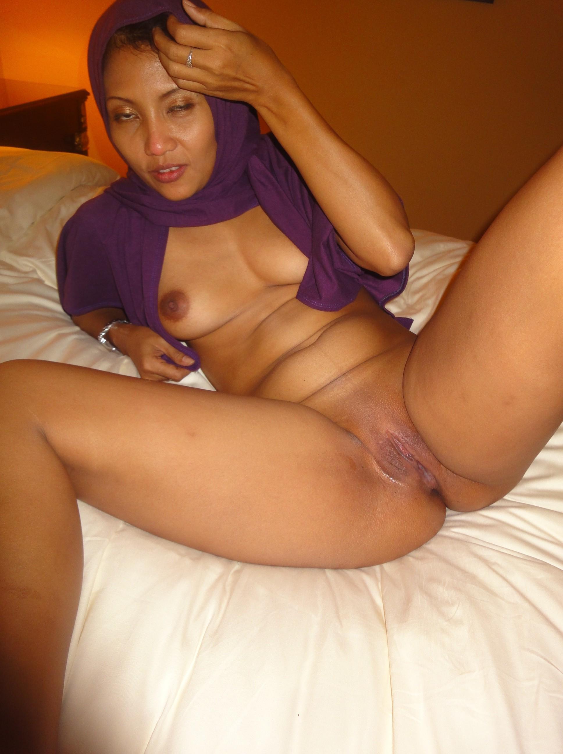 nangi muslim ladki 4 - Muslim Girl Nude Sexy Photos Nangi Images