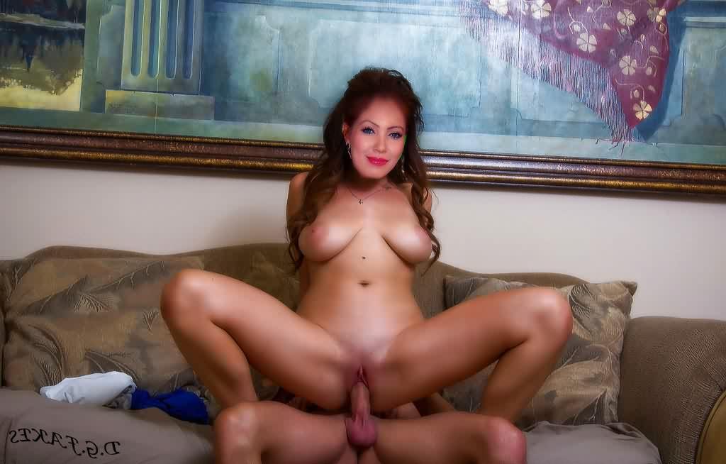 porn fakes Munmun Dutta Babita Ji 6 - Sab Tv Actress Munmun Dutta [Babita Ji] Nude Pics