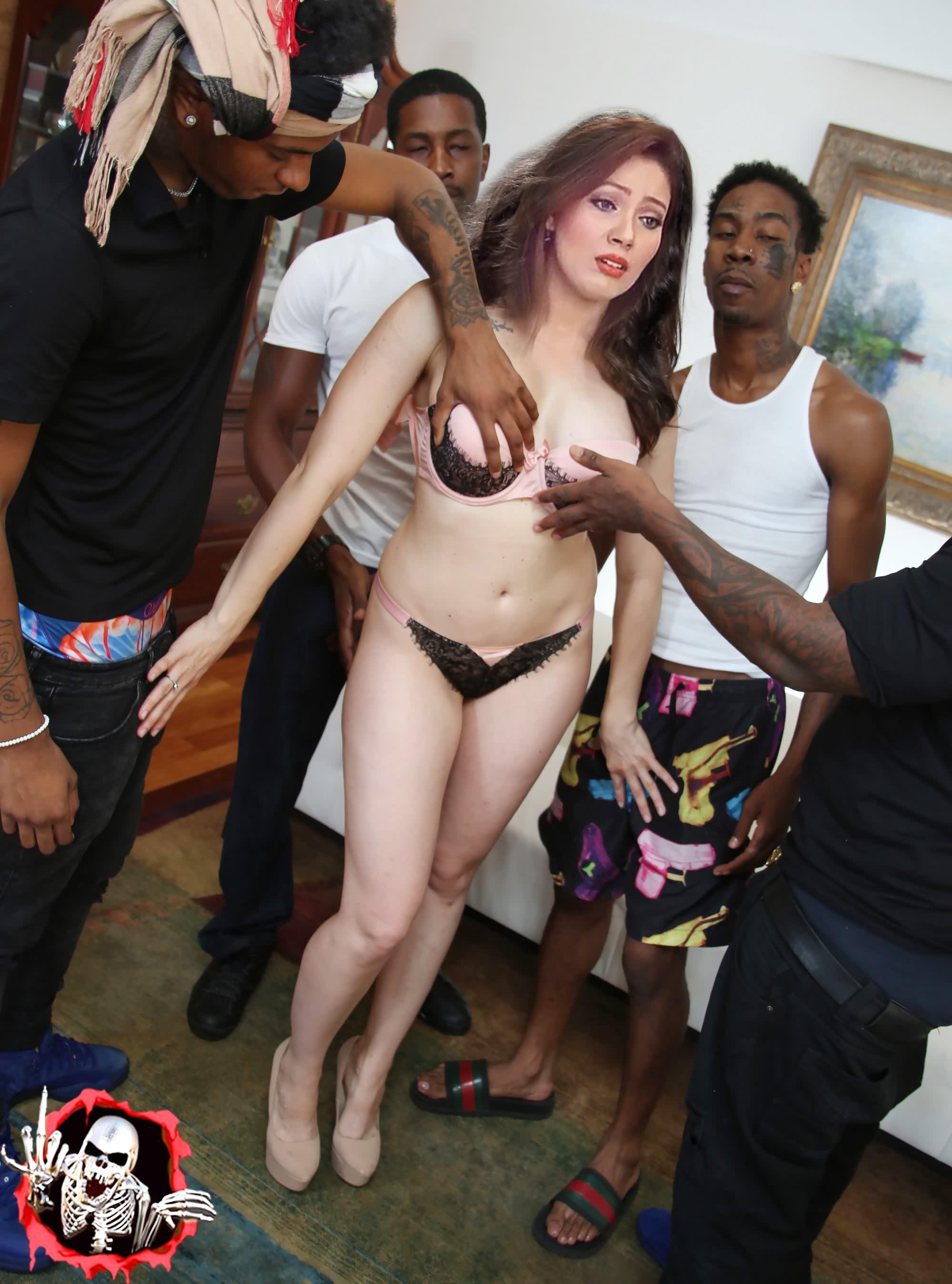 TV Actress Munmun Dutta [Babita Ji] Nude Pics • SexDug