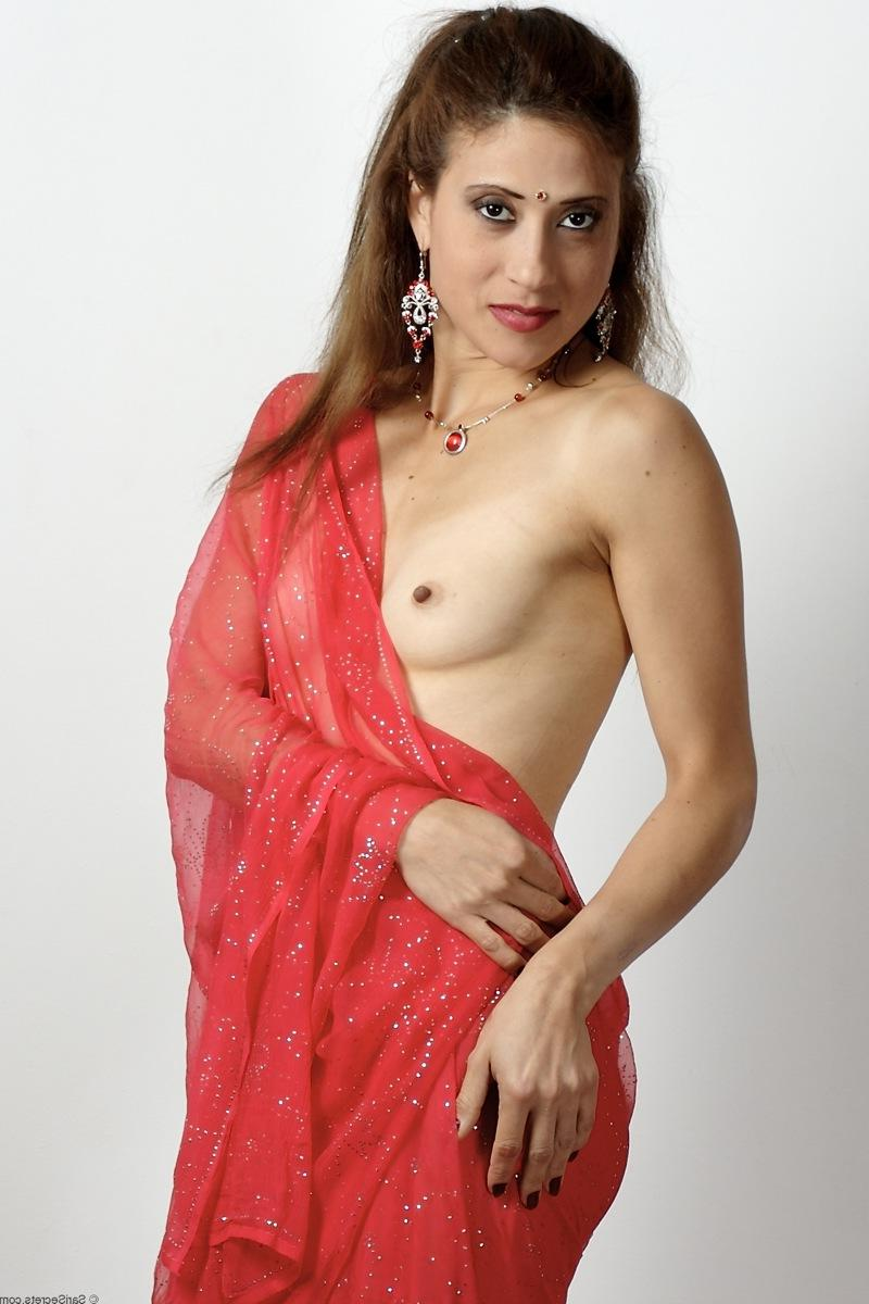 surat college girls nude 11 - Young Gujarati Desi Item Girl Nude XXX Photos