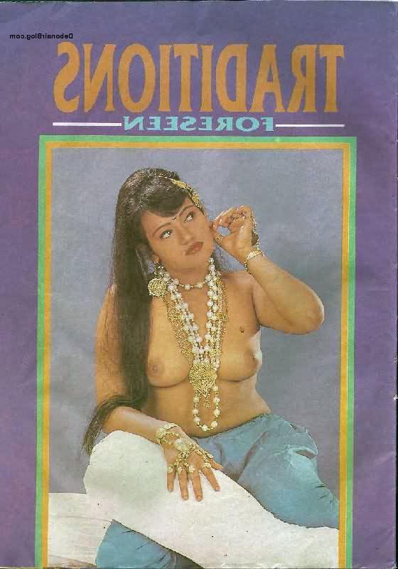 village gujrati bhabhi nude boobs 1 - Ahmedabad Bhabhi Nude Pics Gand Sexy Photos