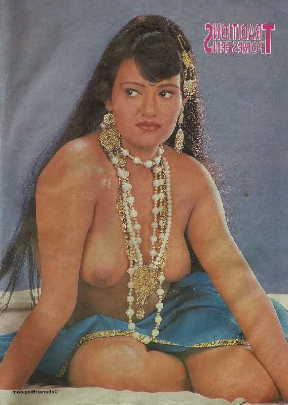 village gujrati bhabhi nude boobs 2 - Ahmedabad Bhabhi Nude Pics Gand Sexy Photos