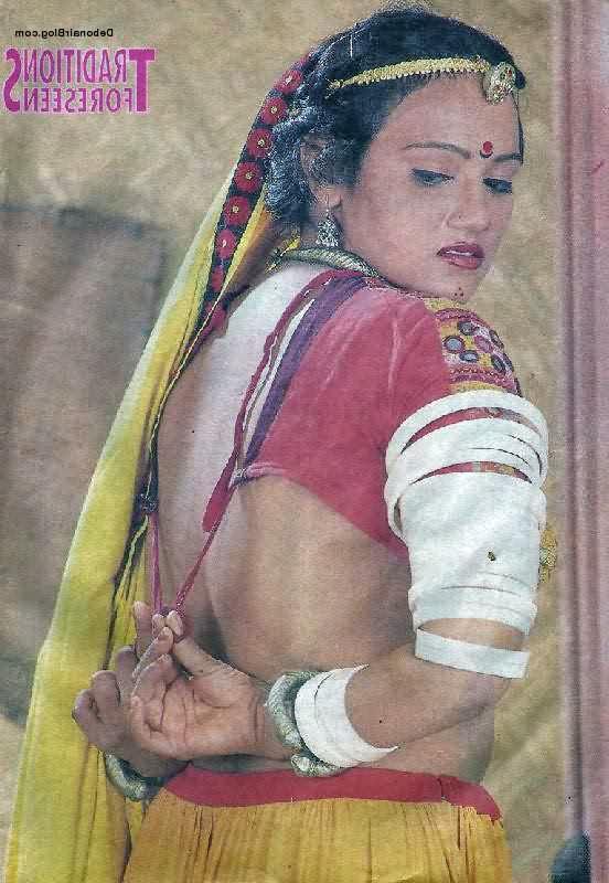 village gujrati bhabhi nude boobs 4 - Ahmedabad Bhabhi Nude Pics Gand Sexy Photos