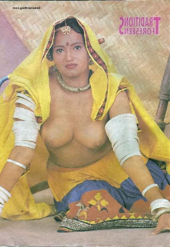 village gujrati bhabhi nude boobs 5 - Ahmedabad Bhabhi Nude Pics Gand Sexy Photos