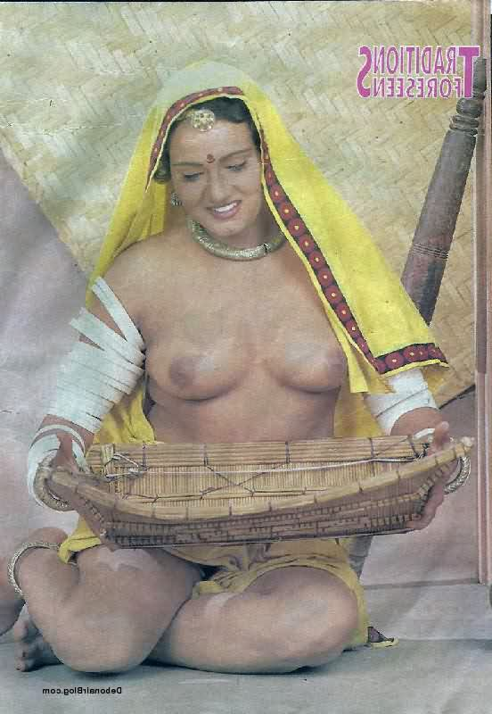 village gujrati bhabhi nude boobs 6 - Ahmedabad Bhabhi Nude Pics Gand Sexy Photos