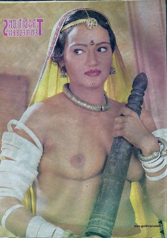 village gujrati bhabhi nude boobs 7 - Ahmedabad Bhabhi Nude Pics Gand Sexy Photos
